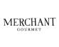 Merchant Gourmet