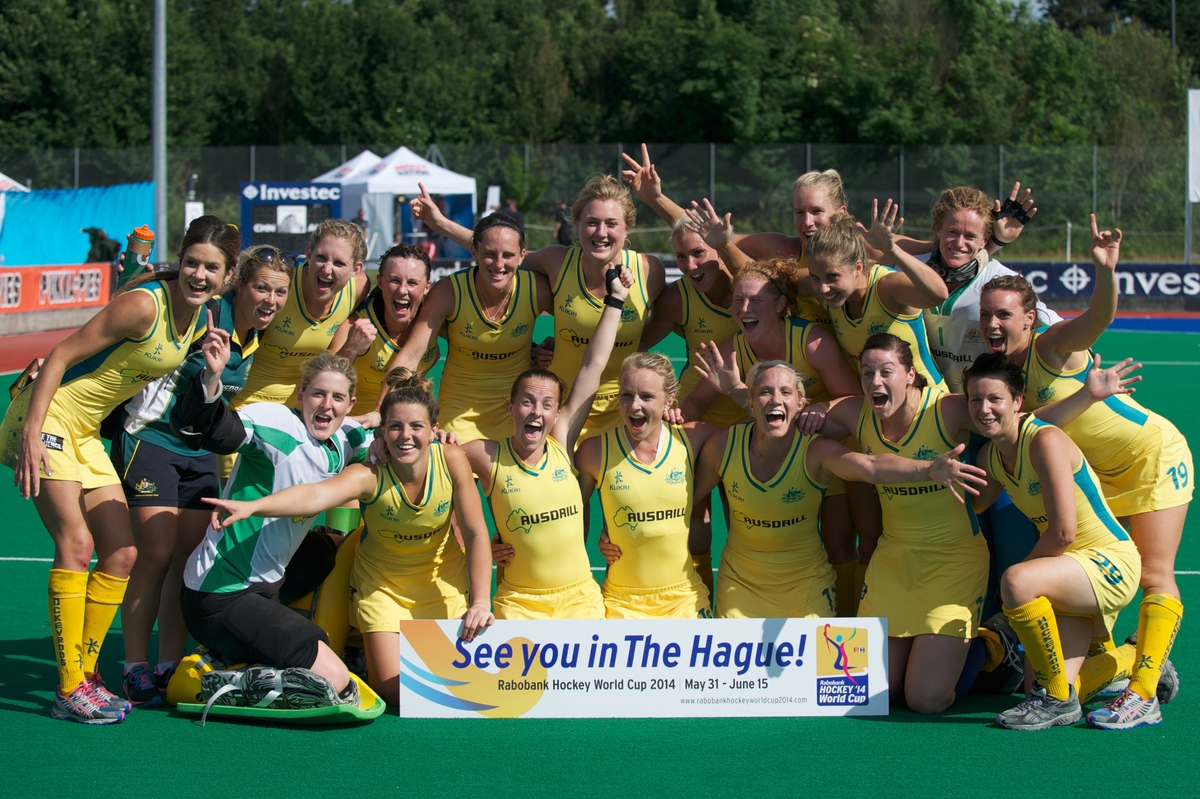 Download Fih World Cup 2018 - Hockeyroos%20-%20see%20you%20in%20The%20Hague%20-%20FIH%20-%20Stanislas%20Brochier  Pic_81570 .jpg