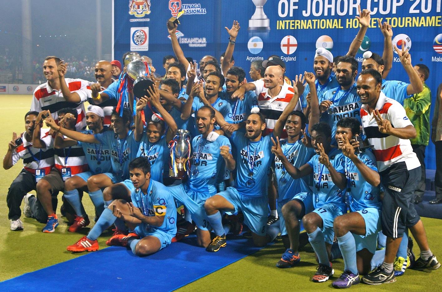 Download Fih World Cup 2018 - IndiawincSOJCup2013_  Pic_81570 .jpg