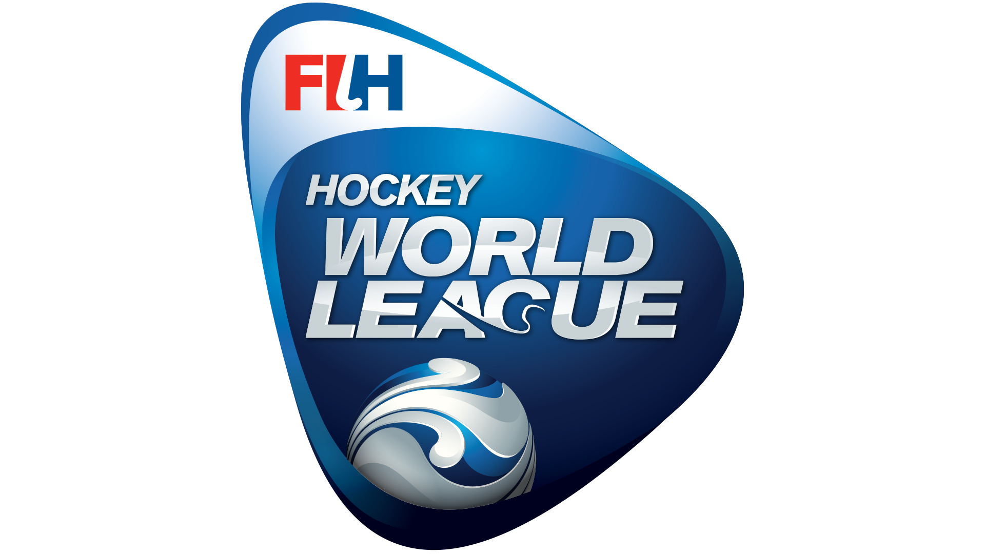 Simple Fih World Cup 2018 - hwl-generic  Best Photo Reference_83912 .png